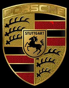 Club-Porsche-Macan.ru