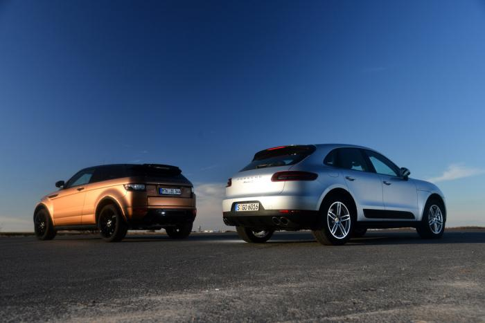 porsche_macan_vs_range_rover_evoque_rear