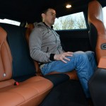 porsche_macan_vs_range_rover_evoque_rear_seats_rr